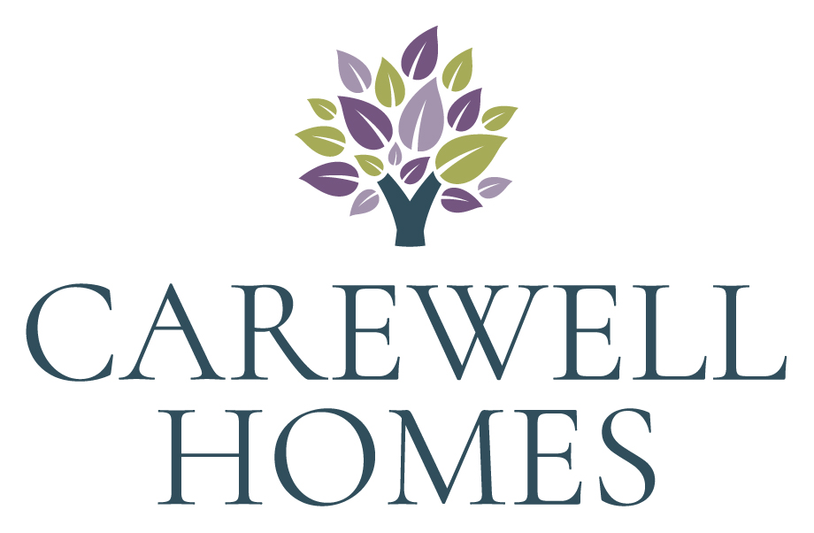 Carewell Homes